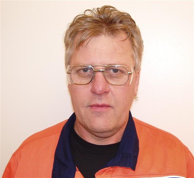 Nils Nilsson 0454-264895 - Nisse